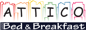 Attico Bed & Breakfast